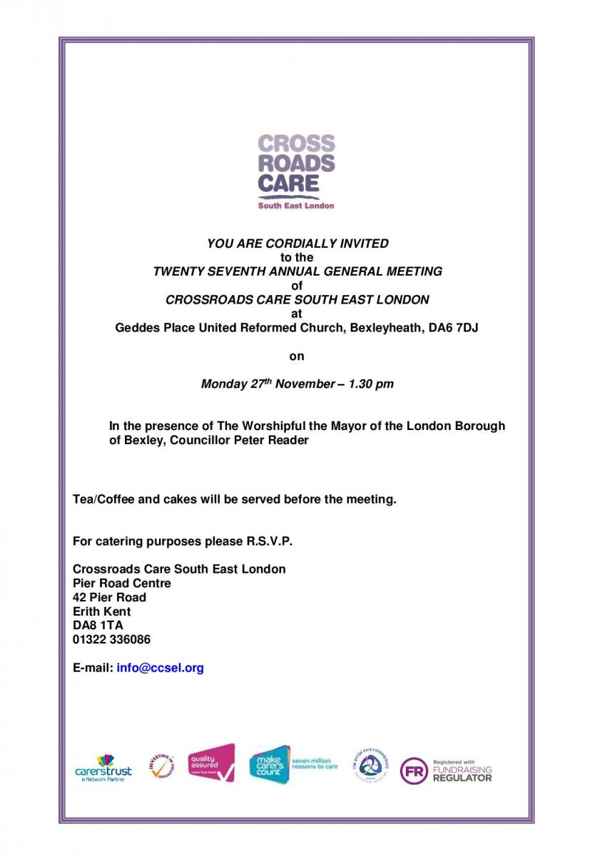 100 agenda for agm template agm 2017 u2014 the labour agenda for agm template agm invitation template eliolera com pronofoot35fo Gallery